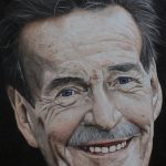 Willie McIlvanney